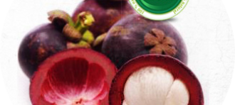 Is Garcinia Cambogia safe ?