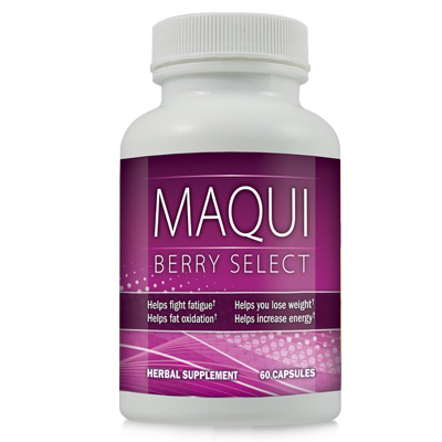 Maqui_Berry_bottle