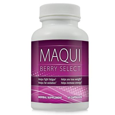 Maqui_Berry_bottle